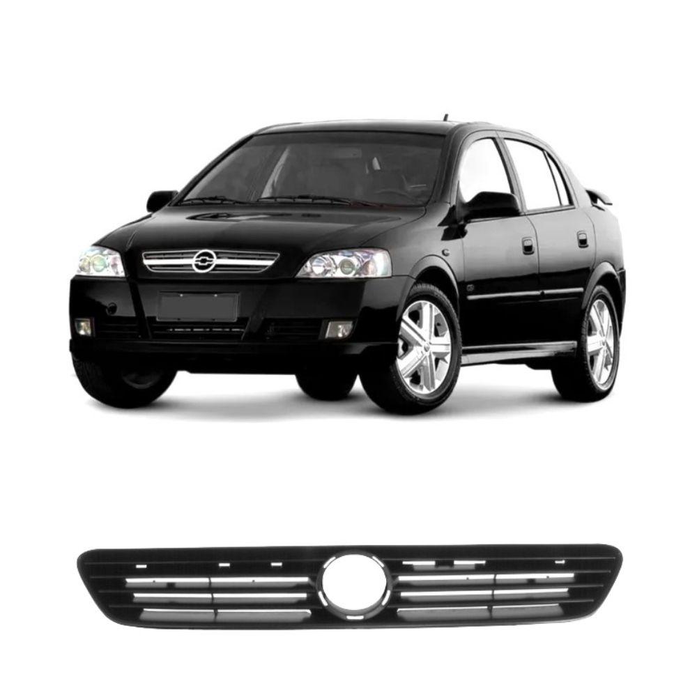 Grade Dianteira Chevrolet Astra 1999/2002