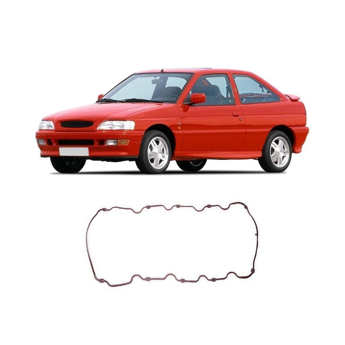 Junta Cárter Ford Escort 1997/2003