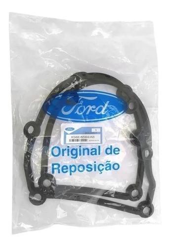 Junta Tampa De Válvulas Ford Ka Ecosport Fiesta 1.0 1.6