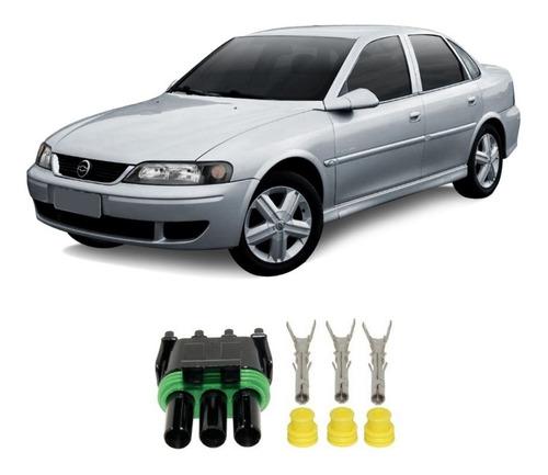 Kit Reparo Sonda Lambda Blazer 90/95 Astra 94/ Clio 96/