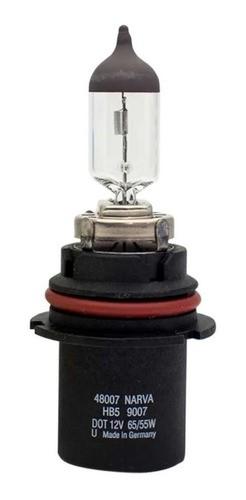 Lâmpada Farol Hb5 12v 65/55w