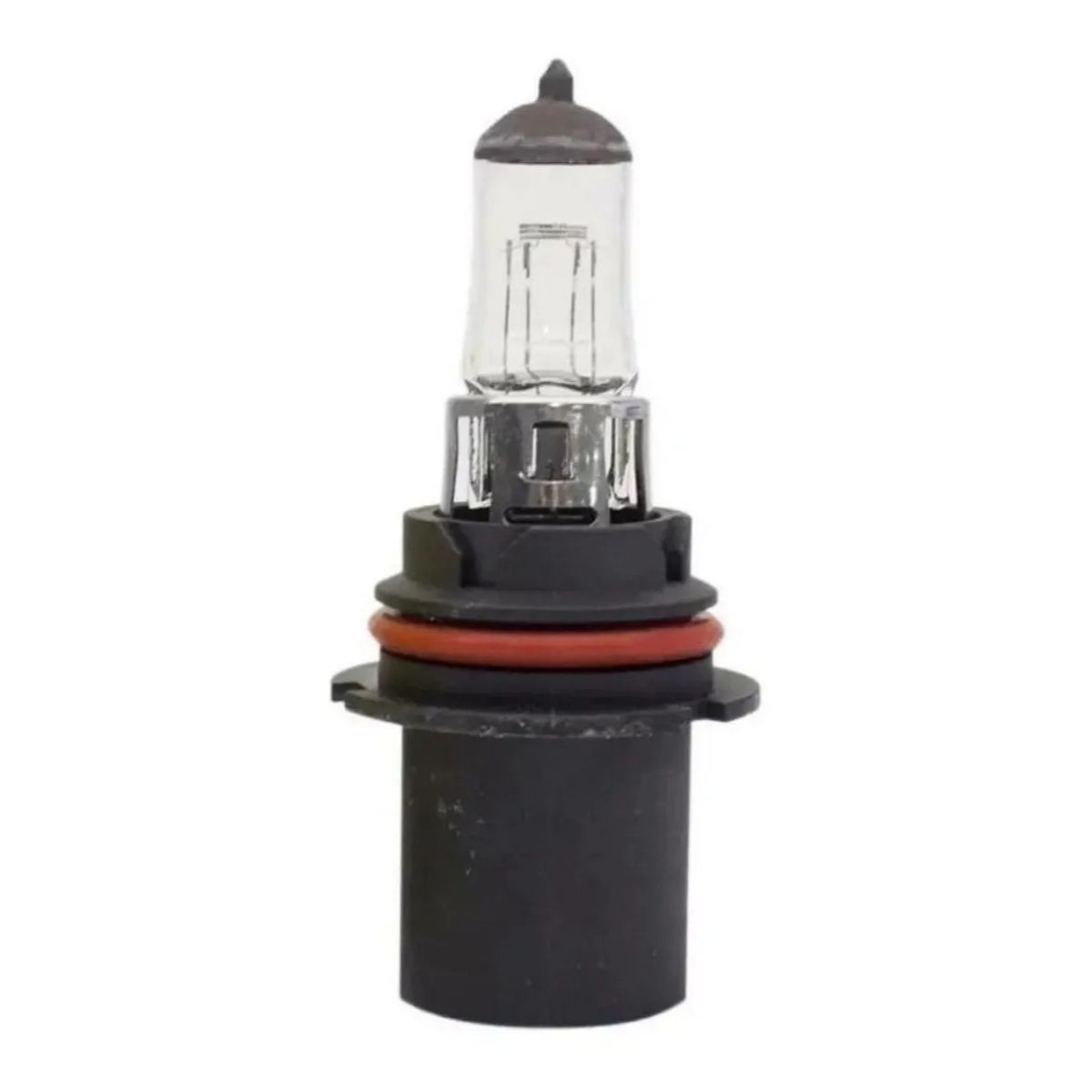 Lâmpada Hb1 12v 65/45w - Liquidação
