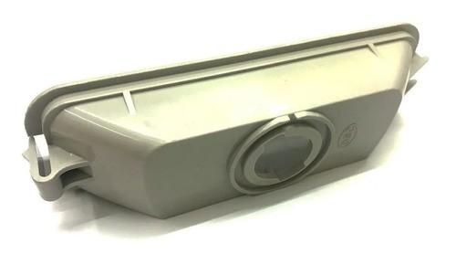 Lanterna De Placa Volkswagen Gol G3 2000 Em Diante