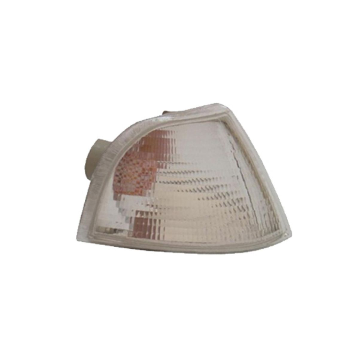 Lanterna Dianteira Direita Monza 1991/1996 Cristal Cibie