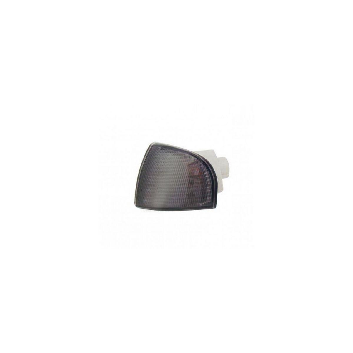 Lanterna Dianteira Esquerda Gol Parati 1995/ Fumê Cibie
