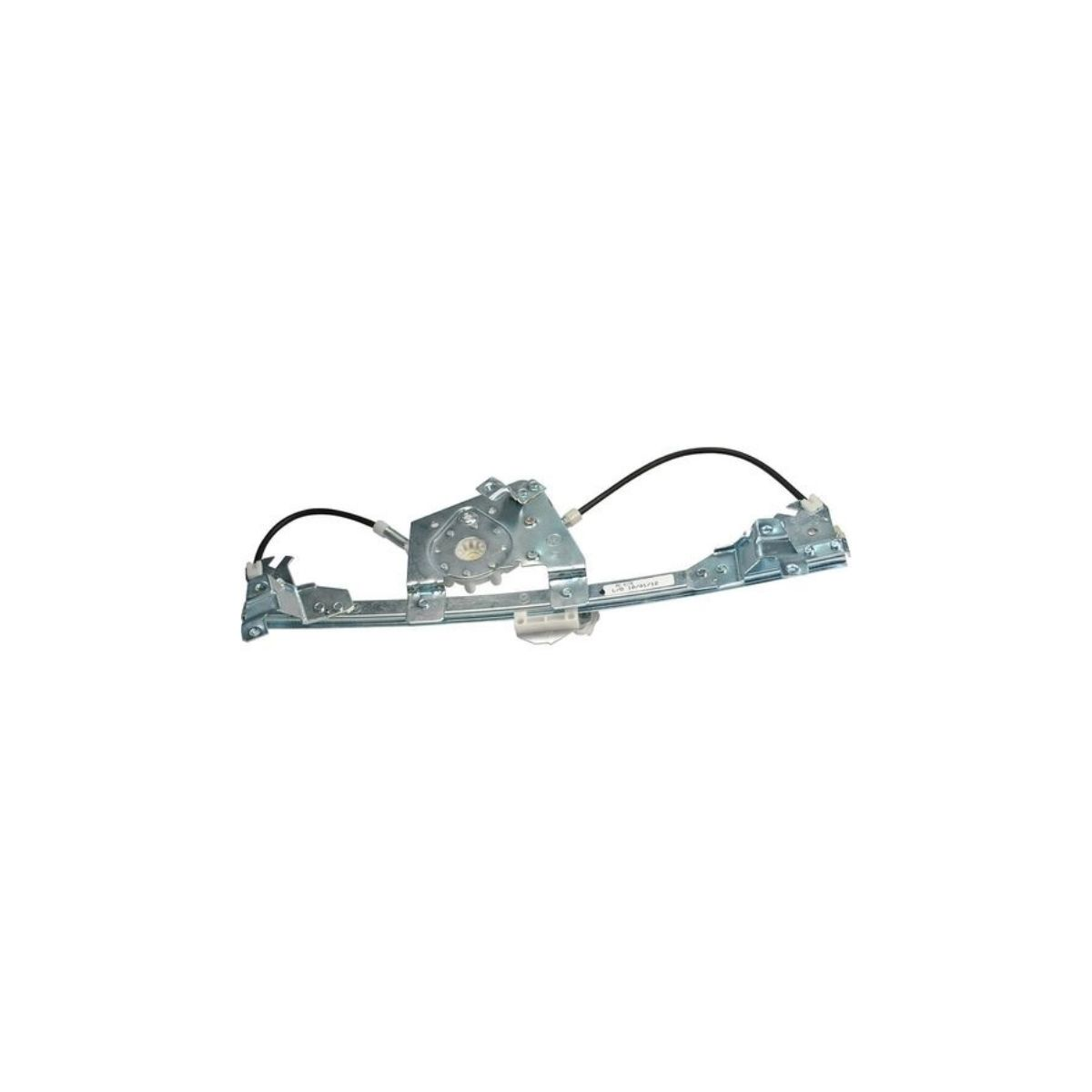 Máquina Vidro Elétrica Traseira Esquerda Astra 1998/2011