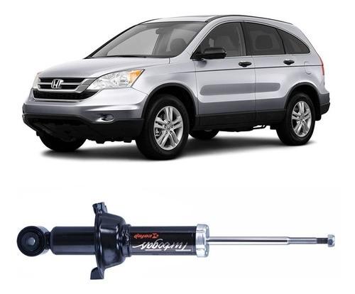 Par Amortecedor Traseiro Honda Crv 2008 2009 2010 2011