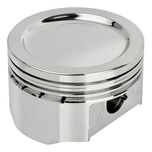 Pistão Motor Gol Saveiro Parati 1.8 Ap Mi 0,50