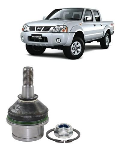Pivô Suspensão Nissan Pathfinder Frontier 2005/2009