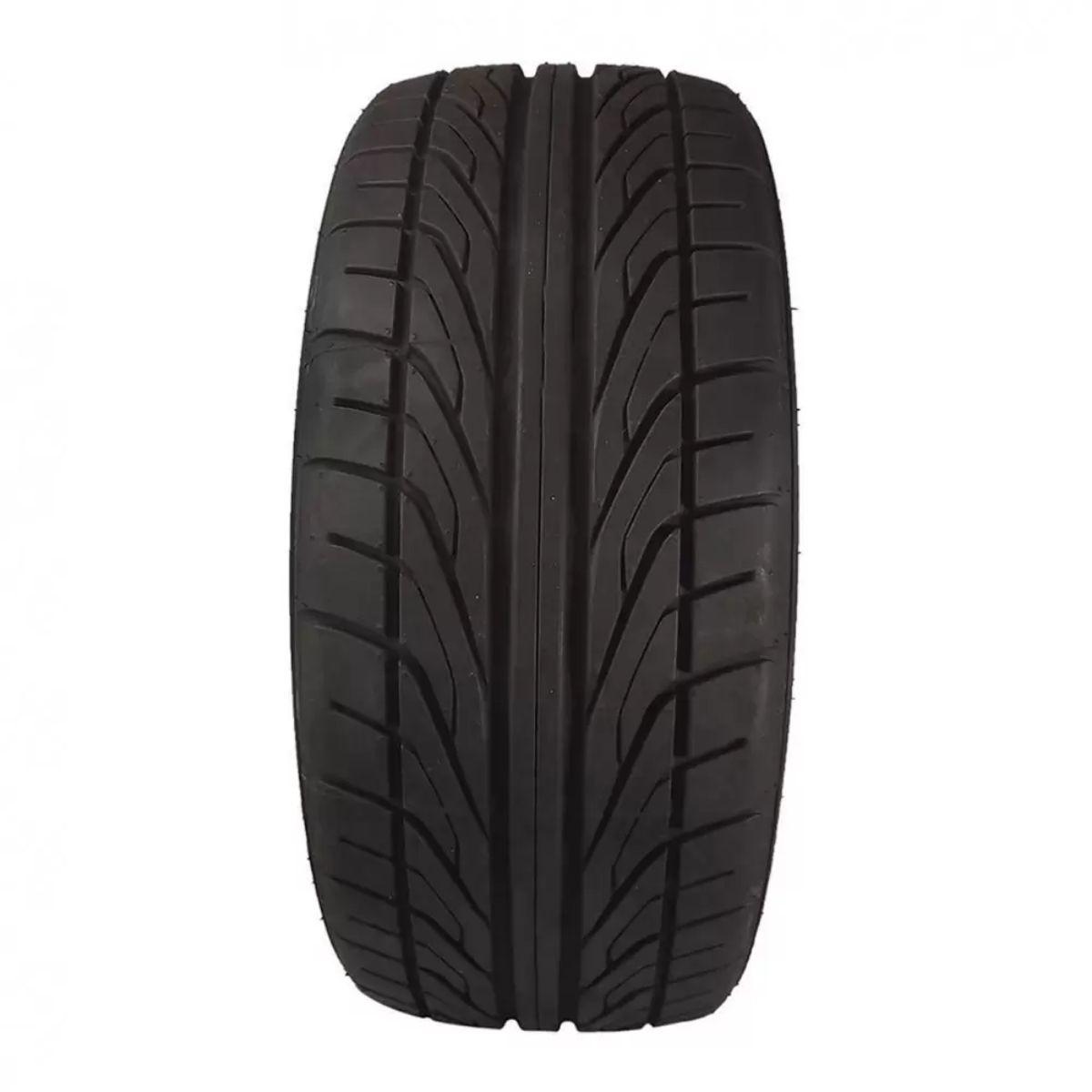 Pneu Dunlop Direzza DZ101 Aro 17 225/45 94W