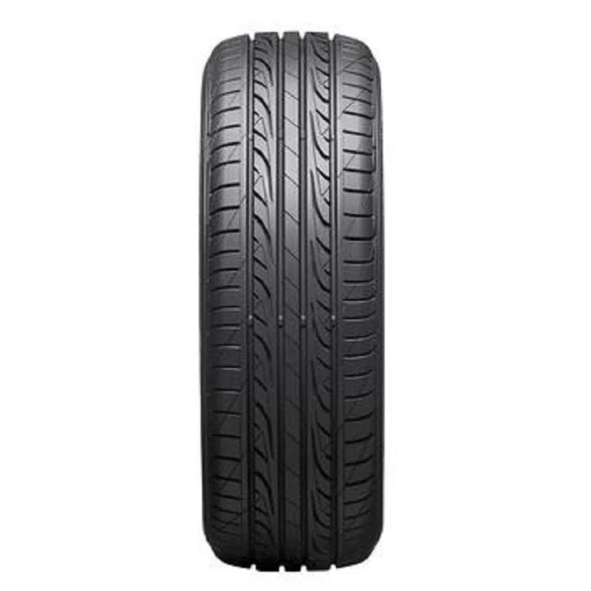Pneu Dunlop SP Sport LM704 Aro 15 185/55 82V