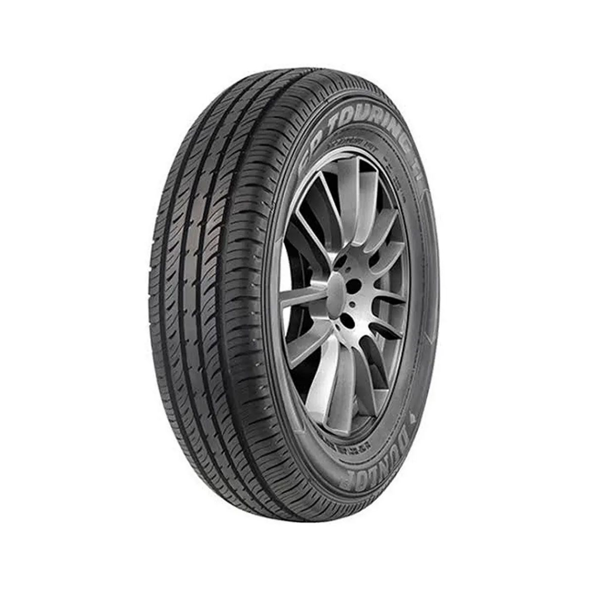 Pneu Dunlop SP Touring T1 Aro 13 165/70R 79T