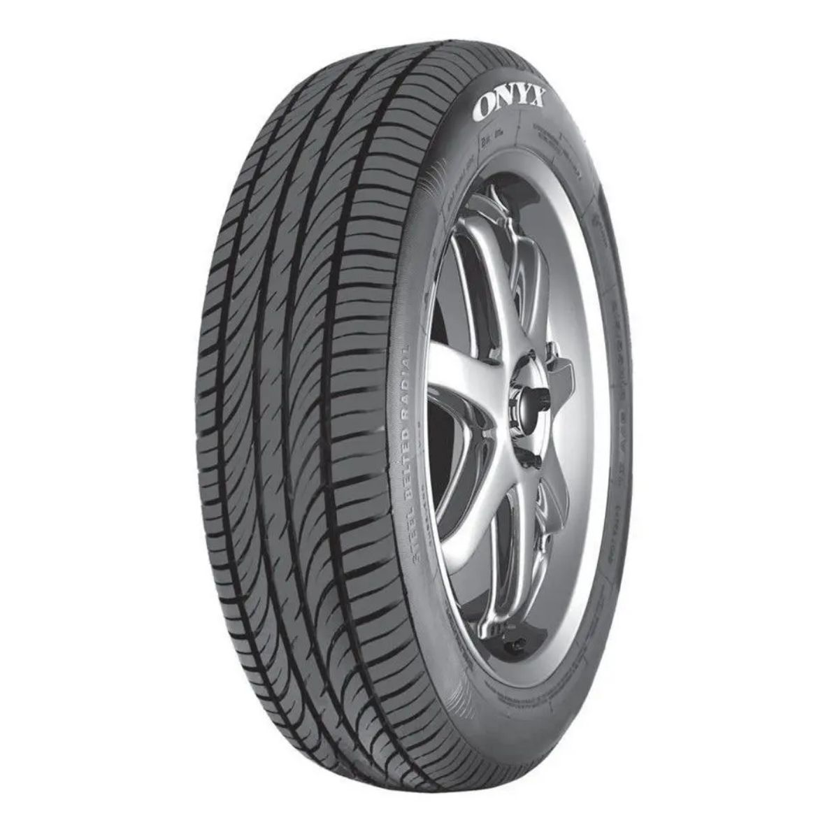 Pneu Onyx NY-801 Aro 15 185/65R15 88H