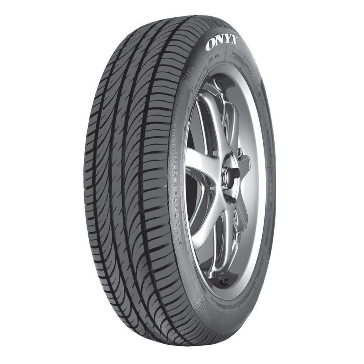 Pneu Onyx NY-901 Aro 16 205/55R16 91V
