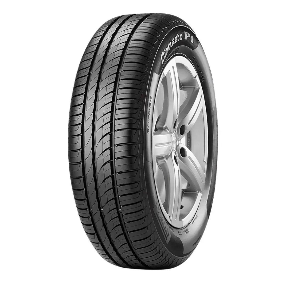 Pneu Pirelli Cinturato P1 Aro 15 195/55 85V