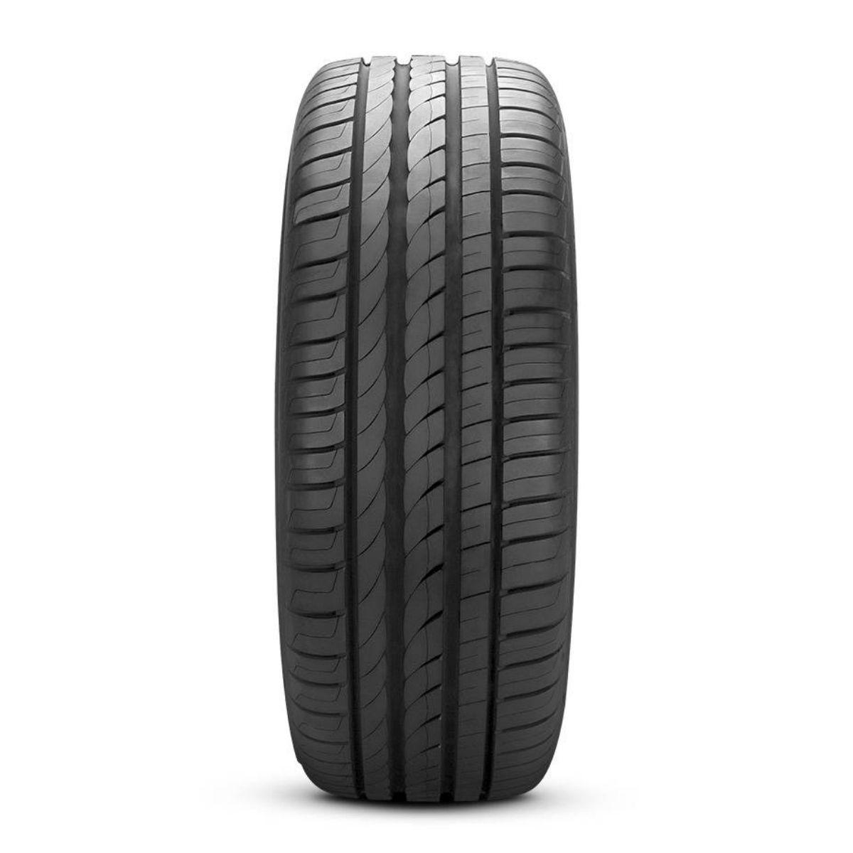 Pneu Pirelli Cinturato P7 Aro 16 205/55 91V