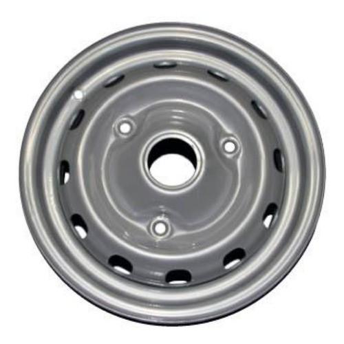 Roda De Ferro Ford Corcel Aro 13 (13x5)