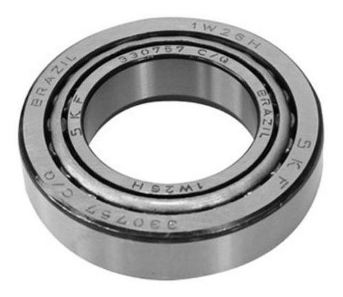 Rolamento Da Roda Dianteira Blazer S10 95/12 Escort 89/96