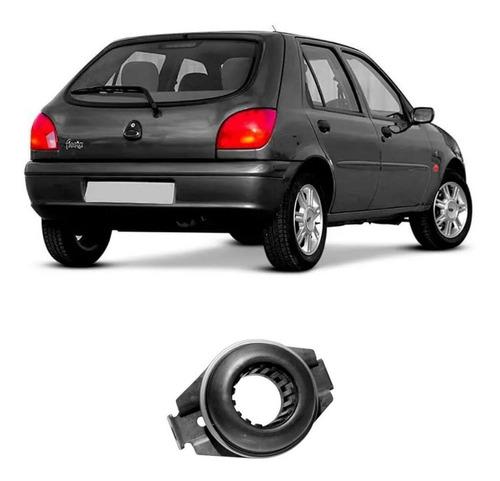 Rolamento Embreagem Escort 1983/1992 Fiesta 1994/1995