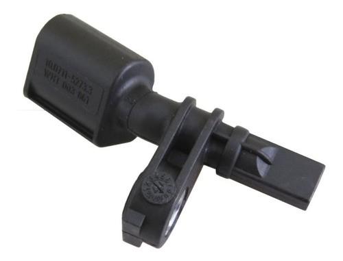 Sensor Abs Dianteiro Esquerdo Gol Voyage Saveiro G5 G6 10/16