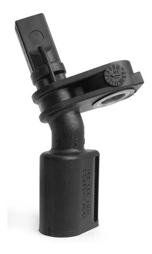Sensor Abs Traseiro Esquerdo Gol Voyage Saveiro G5 G6 10/16