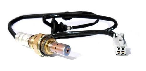 Sonda Lambda Corolla 1.8 16v Flex Pós 2010/2014