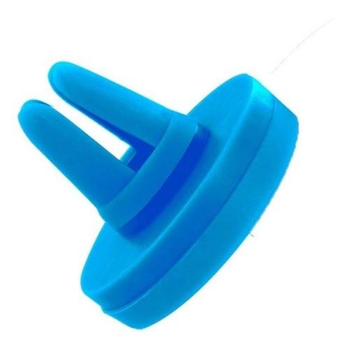 Suporte Smartogo Magnético Veicular P/ Smartphone Multilaser