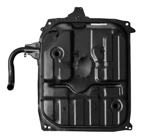 Tanque De Combustível Fiat Strada 1996 Até 2015 58 Litros