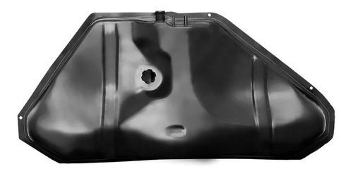 Tanque De Combustível Monza 1992 Em Diante Boia Injeção 61l