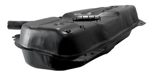 Tanque De Combustível Palio Siena 1996 Até 2007 48l