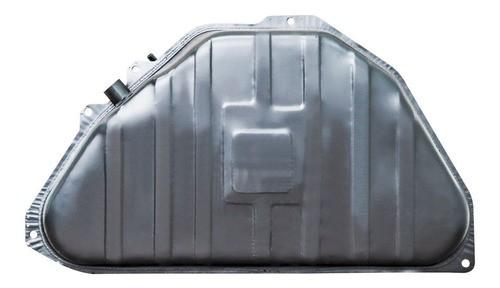 Tanque De Combustível Uno 1991 Até 1995 55l S/ Furo Válvula