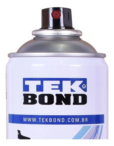 Tinta Spray Preto Alta Temperatura Uso Geral 350ml