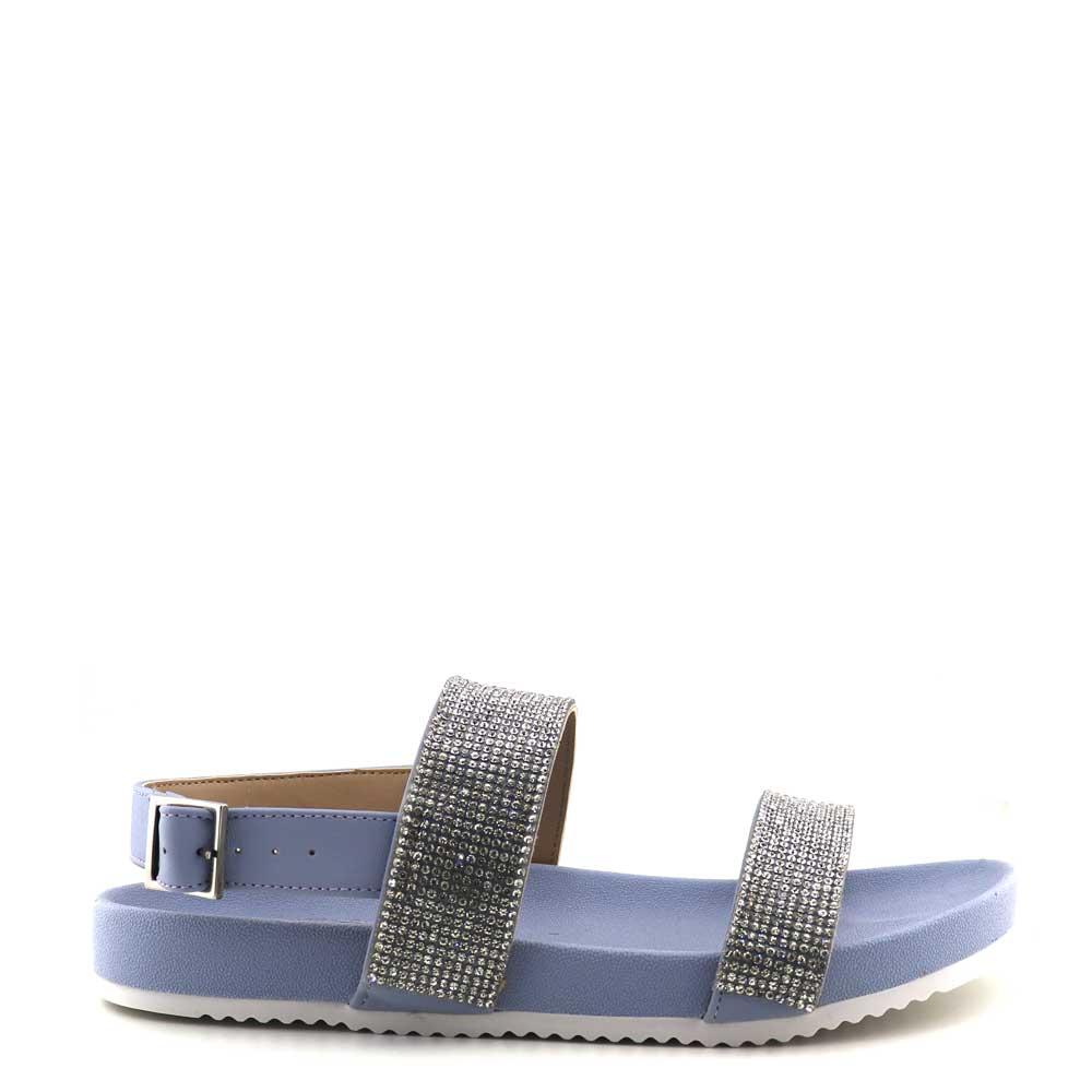 Birken Cloé Azul jeans