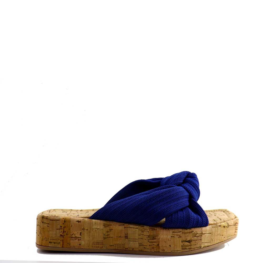 Birken Leda Azul