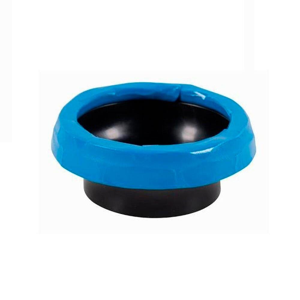 Anel Vedação Para Vaso Sanitário Com Guia Avb G60 Astra