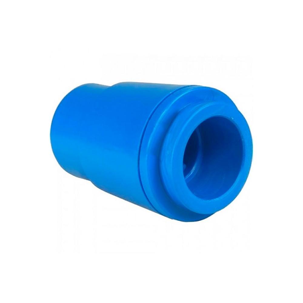 Aquamax Bloqueador de Ar no Registro 25mm