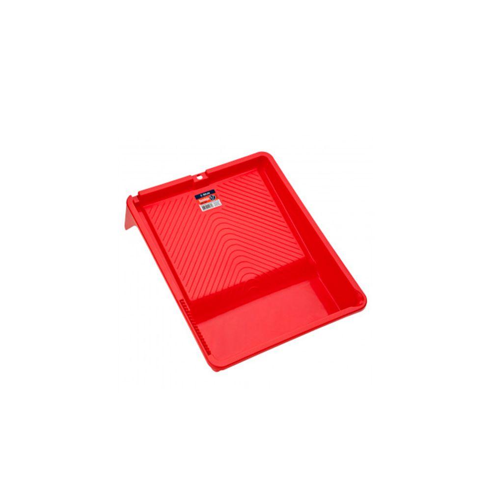 Bandeja Plastica Para Gesso E Drywall AT1402 Atlas