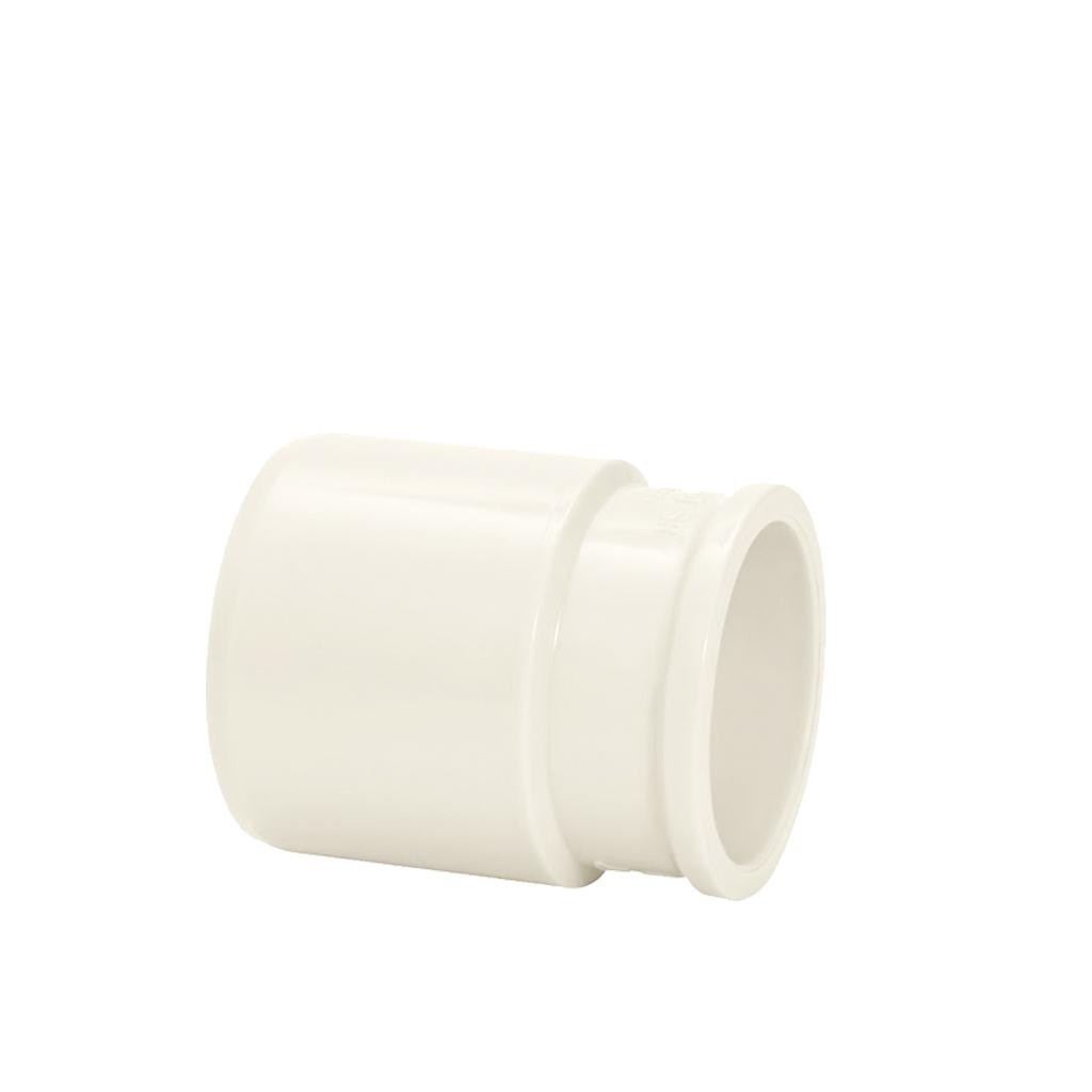 Bucha de Redução Esgoto 100x75mm Amanco