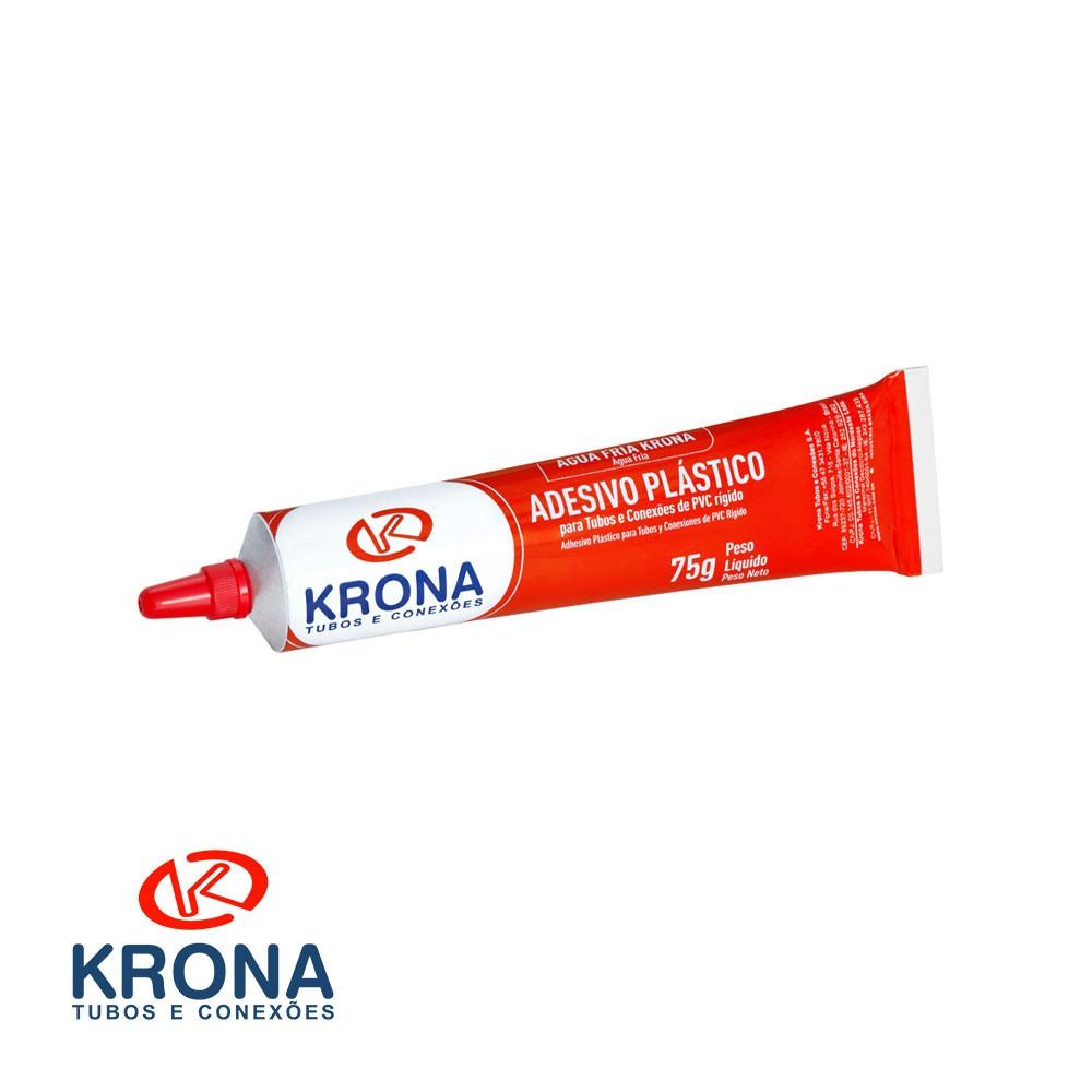Cola Pvc 75G Krona