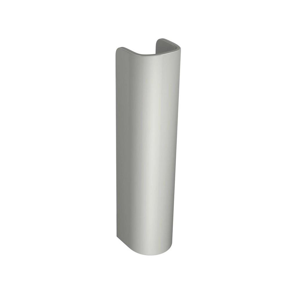Coluna para Lavatório Cinza Real Deca