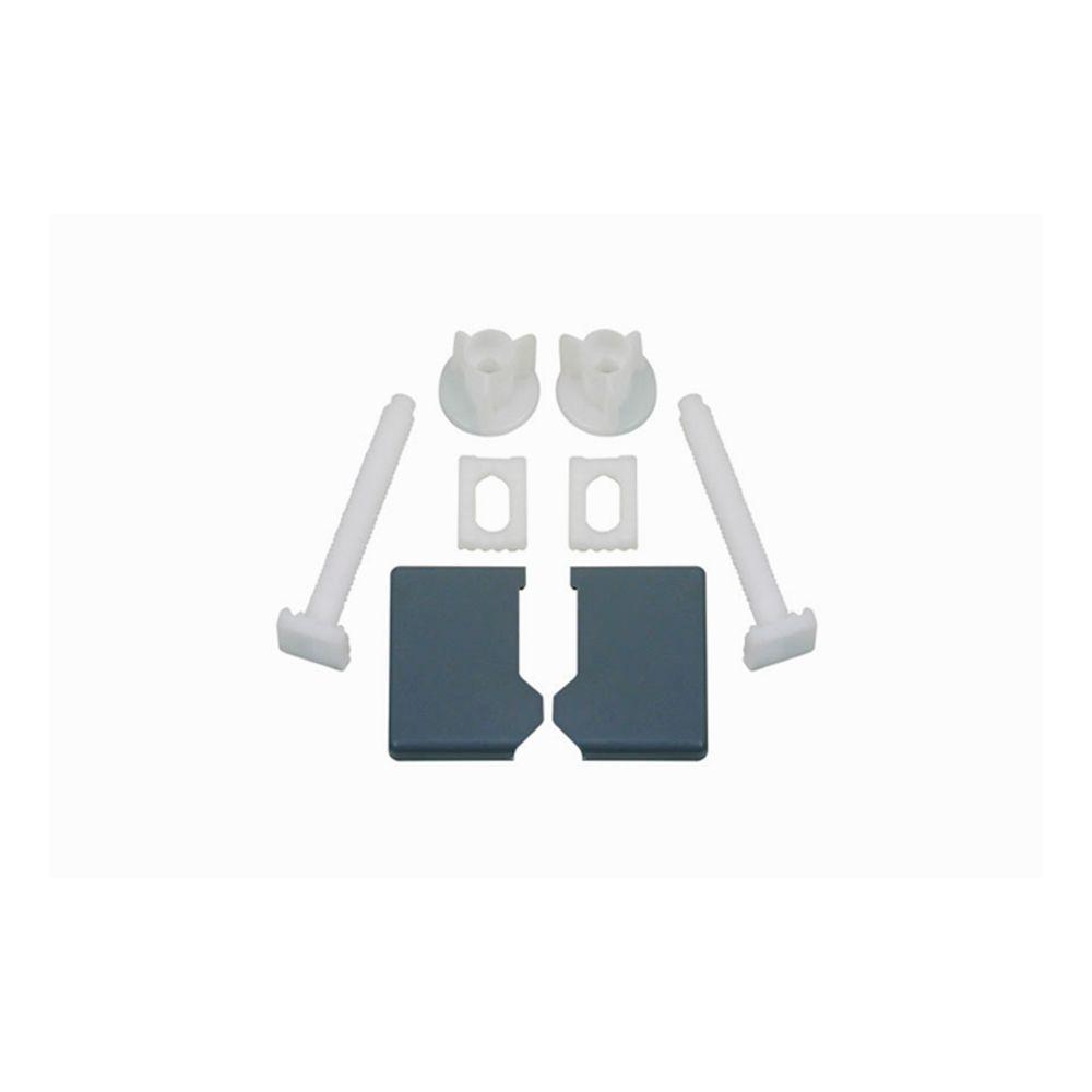 Conjunto Fixação Para Assento TPKPF BR1 Astra