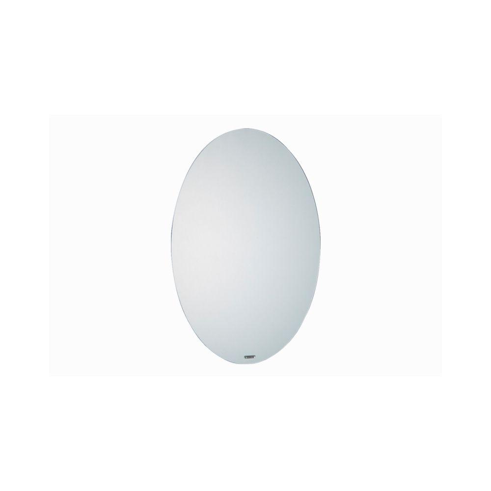 Espelheira Girassol 44X55CM EPF/G Astra