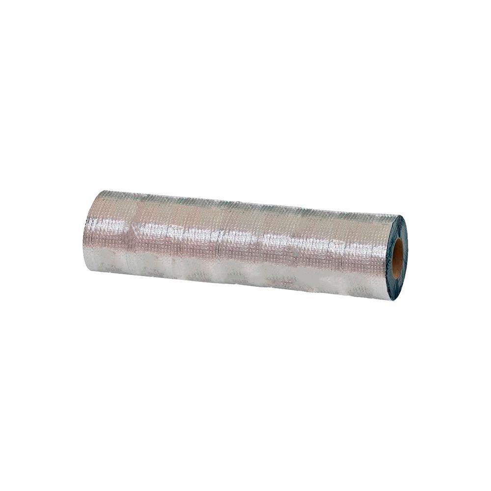 Fita Multiseal Alumínio 90CM X 1MT Dplastic