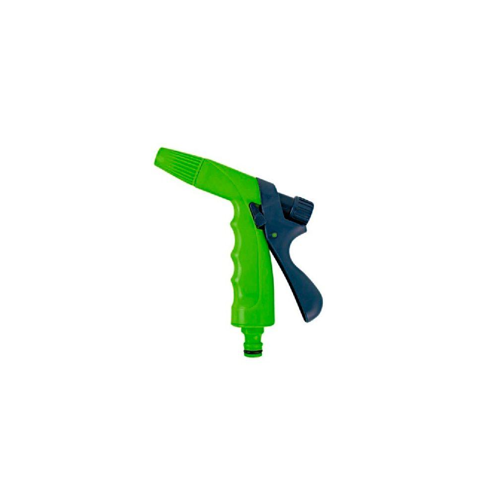 Hidropistola 1/2 Ajustável 4000102 Viqua