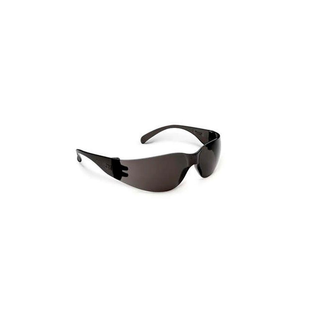 Óculos Virtua Cinza Anti Risco 116015111 3M