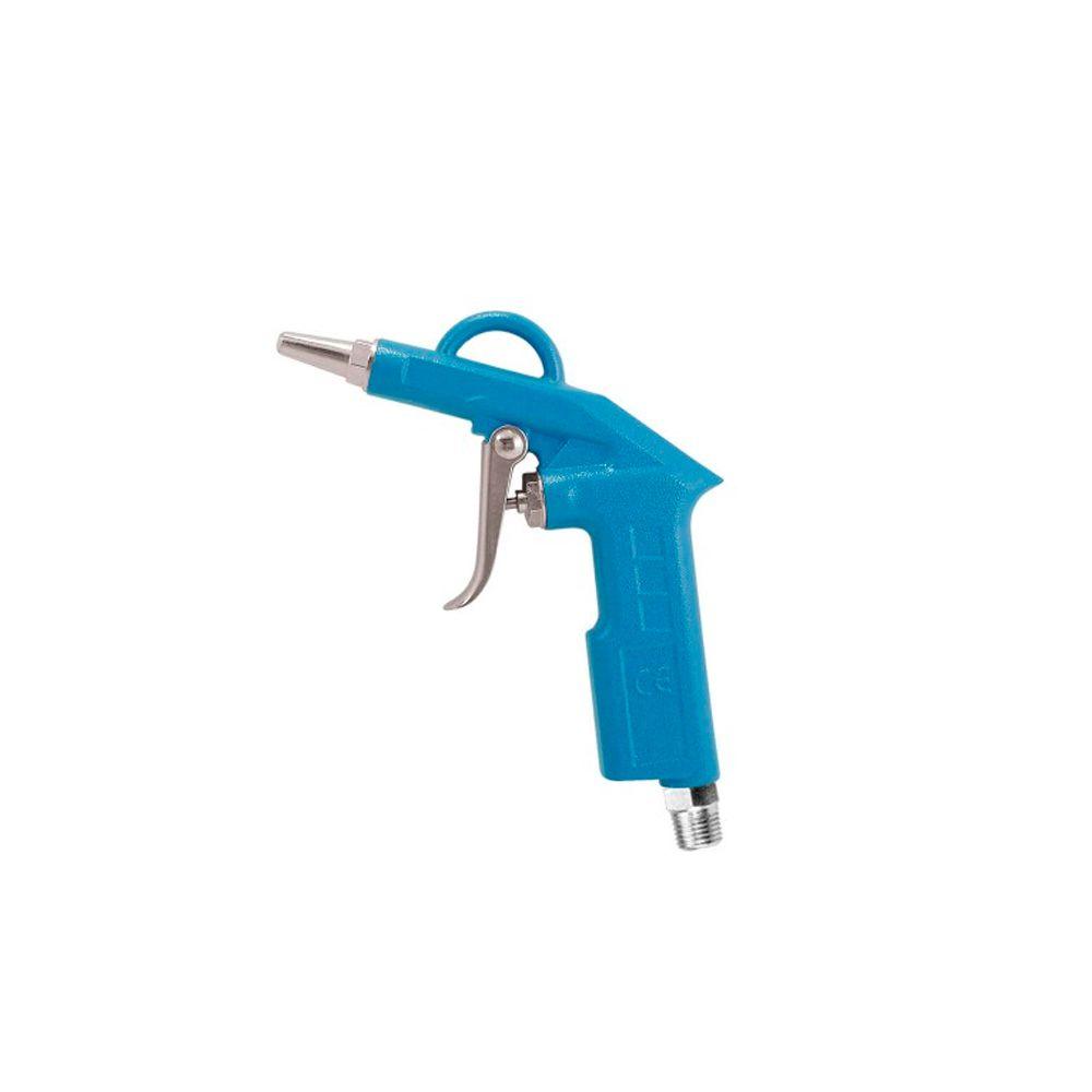 Pistola De Ar Para Limpeza LO-0013 Loyal