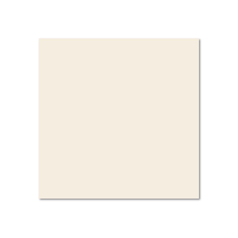 Porcelanato 61X61 Technatto Crema Polido CX1,88M2 Cerbras