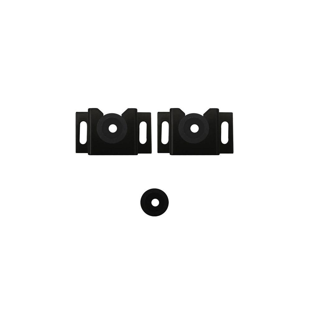 Suporte Para Tv Universal LED/LCD 10 A 71'' SBRUB750 Brasforma
