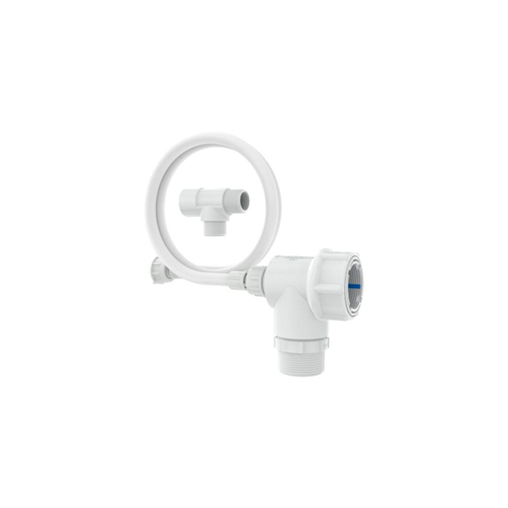 Válvula Alternadora Para Caixa D'água De Pressão 330601 Blukit
