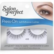Cílios Salon Perfect 45S - Klass Vough